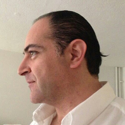 Safak yavuzlar design office chief renaissance for Design office xing