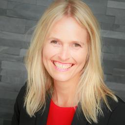 Britta Weber - Translation Weber: Übersetzer Deutsch-Englisch & Englisch-Deutsch - Frankfurt am Main
