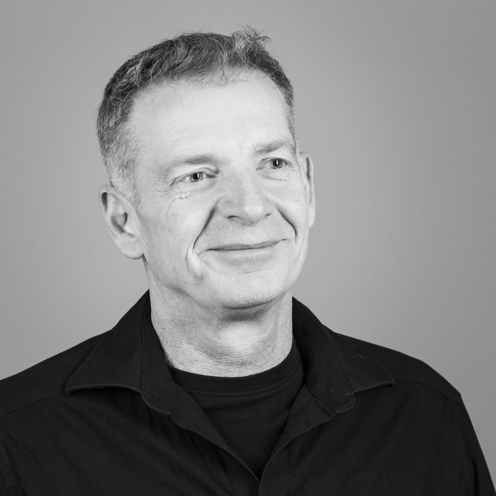 Oliver Briel's profile picture