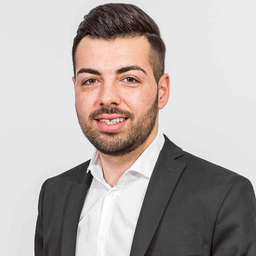 Fatih Artar's profile picture