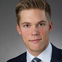 Tobias Menke - München