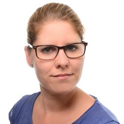 Lena Moser - Technische Universität Carolo-Wilhelmina zu Braunschweig - Braunschweig