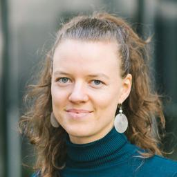 Silvia Angel - Selbstständig - Munich