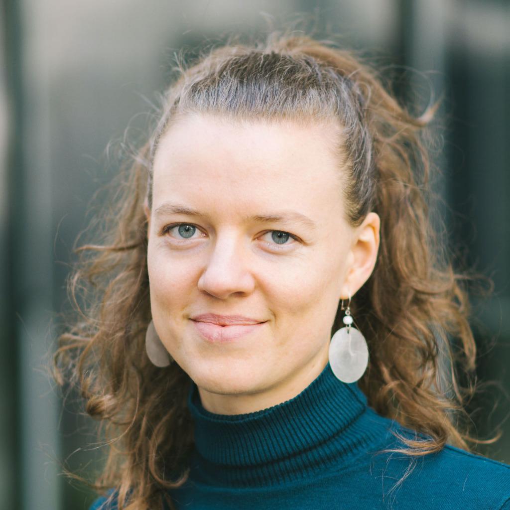 Silvia Angel's profile picture