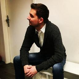 Ing michael hofer product development engineer payer for Michael hofer