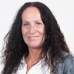Claudia Barenborg's profile picture