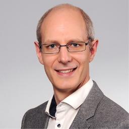 Christoph Eckerlebe - Audi Electronics Venture GmbH - Gaimersheim