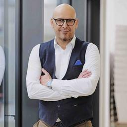 Markus Domhöfer