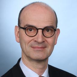 Dr. Karsten Kudla's profile picture