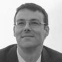 Richard Hey - Verwaltungs-Berufsgenossenschaft (VBG) - Hamburg