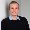 Alexander Lindner - Dortmund