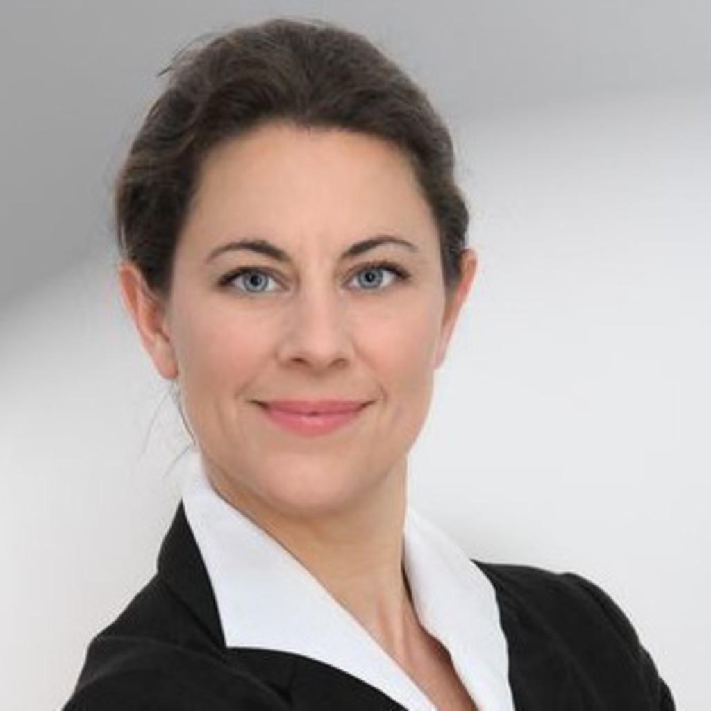 <b>Janine Beck</b> - Assistentin der Geschäftsführung - BOLDER Arzneimittel GmbH ... - franziska-possanner---mahrl-foto.1024x1024