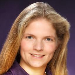 Sylvia Jakuscheit - Redaktion JAkuscheit - Berka/Werra