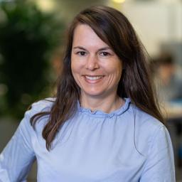 Jennifer Bornemann's profile picture