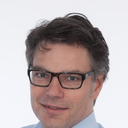 Stefan Göbel