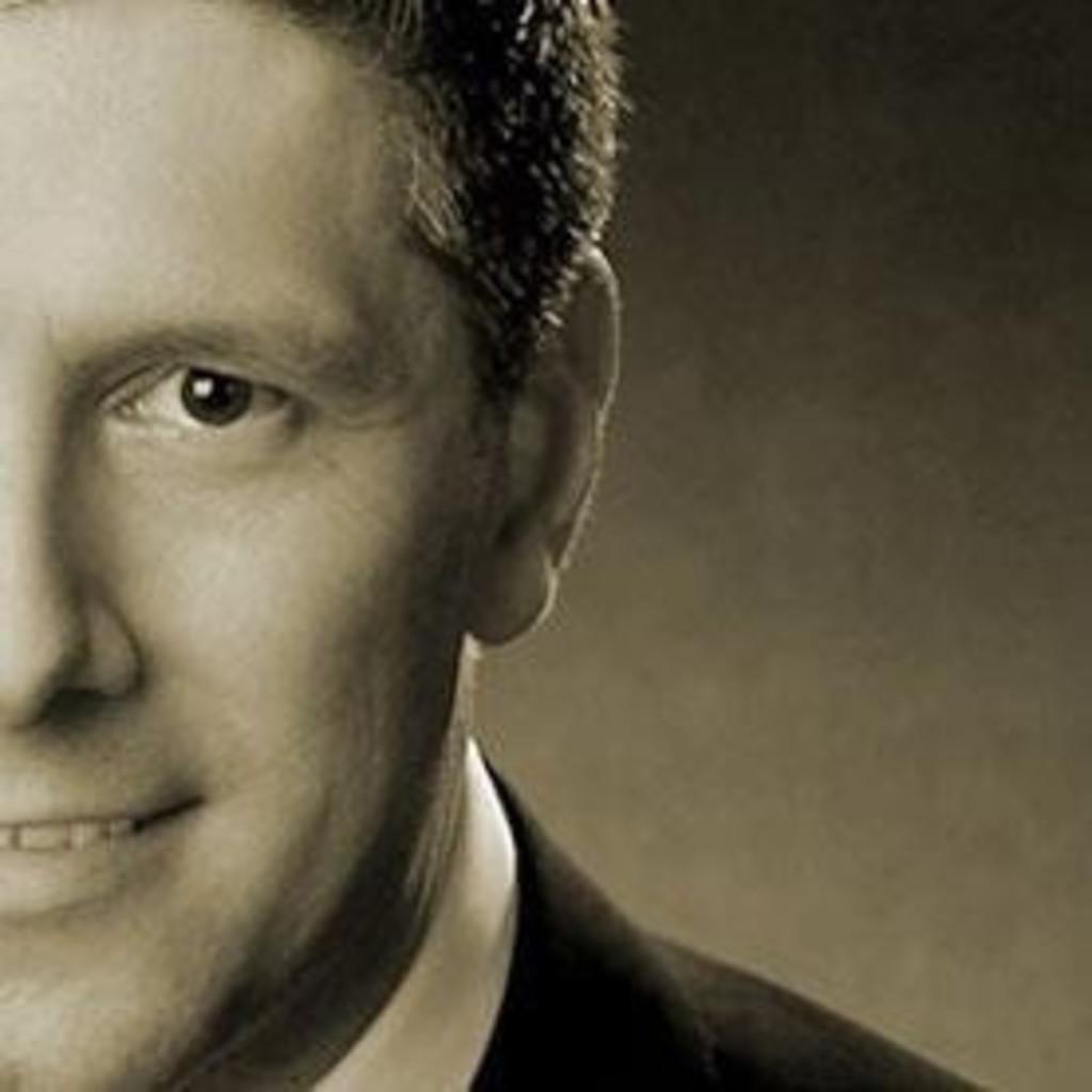 Michael Totz's profile picture