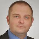 Robert Hummel - Munich