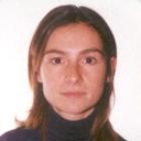 Natalia da costa Perez - bcn
