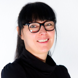 Susanne Schulten