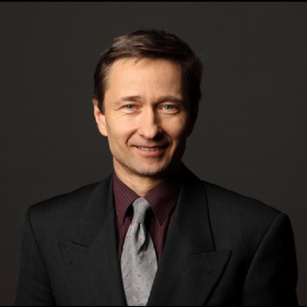 Dr. med. Stefan Drauschke's profile picture