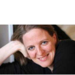 Frauke Bielefeldt