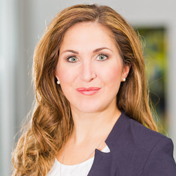 Marie Fahnenbruck's profile picture