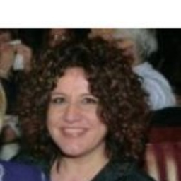 Banu Noyan's profile picture