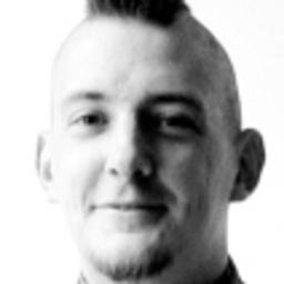 Bastian Frank's profile picture