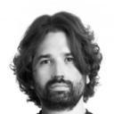 Alberto Litago Martí - Valencia