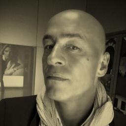 Erich Richard Neumann - erich-richard-neumann-foto.256x256
