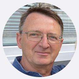 Dr. Felix Ferlemann