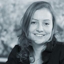 Sabine Schwienbacher's profile picture
