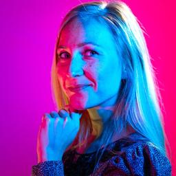 Inara Muradowa - inara schreibt - Deine SEO und Content Marketer - Bochum
