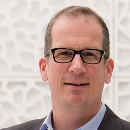 Dr. Georg Verweyen