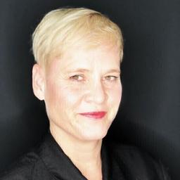Stefanie Allißat's profile picture