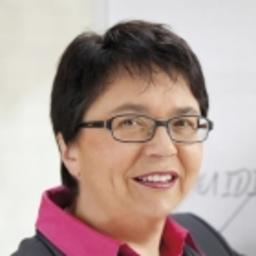 Margarete Rummel - Plansecur Die Finanzplaner - Renningen-Malmsheim