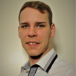 Stephan KARL - Schlegel AG - Vienna
