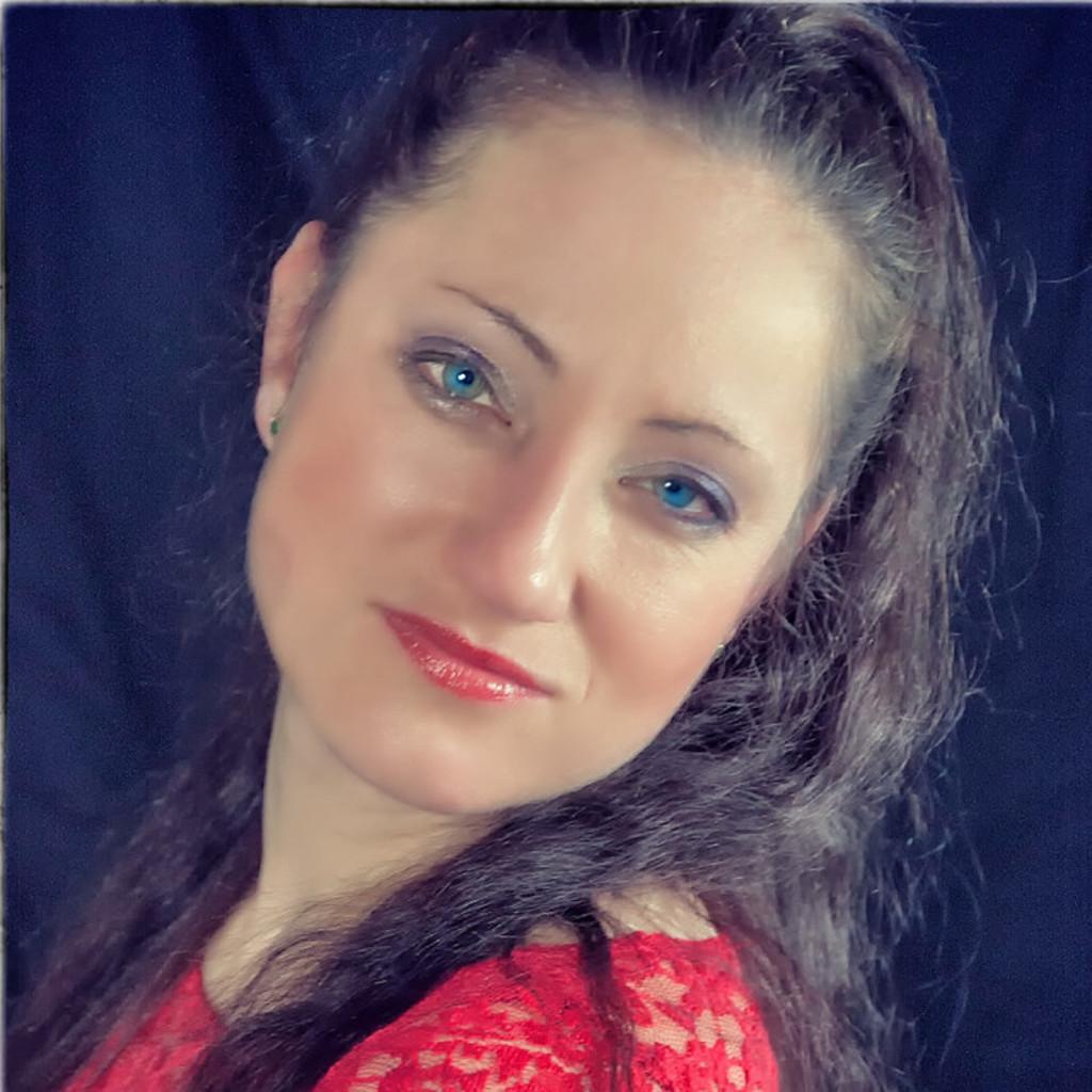 Jasmin Baumgratz Europalehrerin Rs Theodor Frank