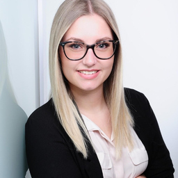 Michelle Adamietz's profile picture