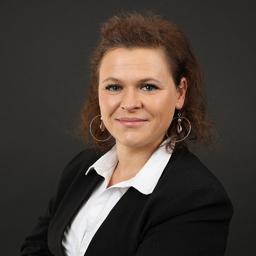 Yvonne Paul - IVM Technical Consultants - Graz