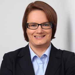 Dana Lipka's profile picture