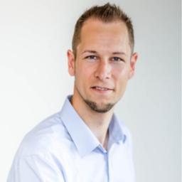 Tristan Unruh - Aljo Aluminium-Bau Jonuscheit GmbH - Berne