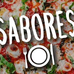 Dr sabores recetas - sabores recetas - Puerto Ordaz