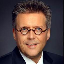 Michael Halberstadt