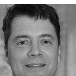 Martin Conrad - Gemeinnützige Baugenossenschaft Dieburg eG - Hofheim