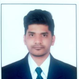 Harish Kumar - Oracle India Private Limited - Berlin