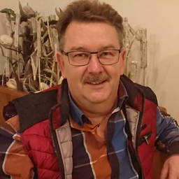 Dipl.-Ing. Gerald Hübner - Hübner Hochwasserschutz - Großweitzschen