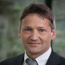 Patrick Jäger - Bern