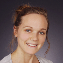 Eva Gabriele Wagner - Hochschule Osnabrück