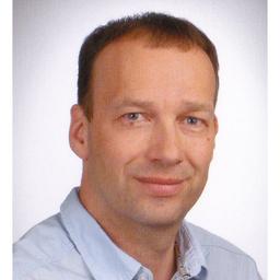 Michael Breuer - GLOBALFOUNDRIES - Dresden